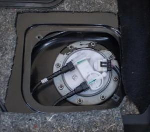 Screenshot at Dec 23 08 27 14 300x264 - Уплотнительное кольцо бензонасоса нива шевроле